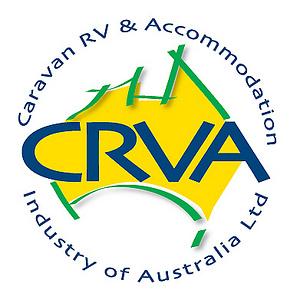 CRVA Week 2014