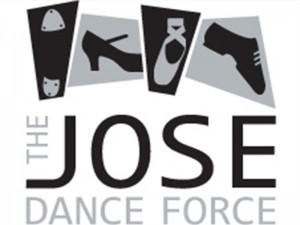 JOSE Dance School 2013
