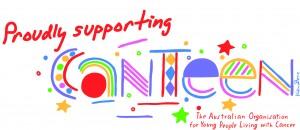 CanTeen Fundraiser 2014